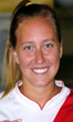 American Soccer Player, Ashley Lehr, Excelling Professionally and...