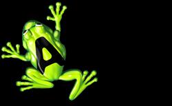 eZanga AdPad Logo