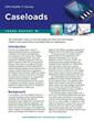 Trend Report Explores Impact of Technology on Provider Caseloads
