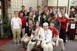 GWA 2014 State Champion Literary Team