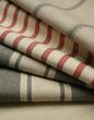 Richard Frinier Origins Collection of Sunbrella® Fabrics Now...