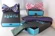 Rock My Bow Tie Launched, Offering Fashion Forward Bow Ties - a...