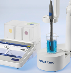 METTLER TOLEDO has announced the launch of SevenExcellence™ Version 2.