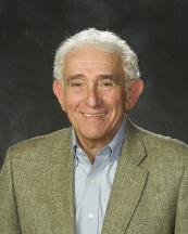 Jeffrey I. Sandman   Colorado Mediator and Arbitrator   Business Law