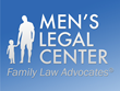 Founder of Men's Legal Center in San Diego Speaks Up about Name of...