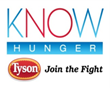 LULAC and Tyson Foods to Donate 31,910 Pounds of Food