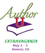 Online Media Company, USA Book News, to Sponsor AuthorU Extravaganza...