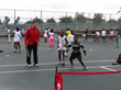 Israel Tennis Centers Strengthens Bonds with South Africa