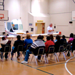 Aircraft Excites Sixth-Graders About Science - GeBe LLC Indiegogo...