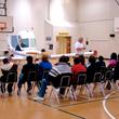 QLfS 6th-Grade Class.jpg