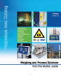 Get Expert Solutions for Industrial Weighing Applications in Updated...