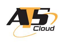 ATSCloud logo