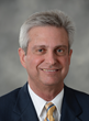Florida Mediator Charles Tetunic to Speak at CLM Annual Conference in...