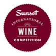 Entries Now Being Accepted for the Third Annual Sunset International...