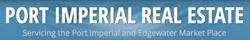 Port Imperial Real Estate