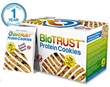 Gluten-free Chocolate Chip Cookies Reviewed by Diet Recommendations