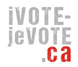 iVote-jeVote