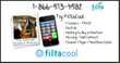 Filta Announces New Video that Provides Cooler Solutions for...