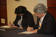 Rhodes State College and Franklin University Partnership Allows...