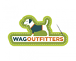 PetMyWiener.com Launches Custom-made Dog Clothing Site...