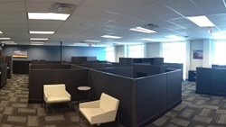 Aptera Nashville Office