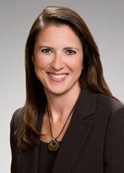 Pamela Howland