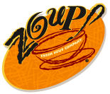 VENATOR Consulting Group Zoup! Project
