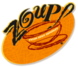 VENATOR Contracting Group, LLC Starting 6th Zoup! Project This Week