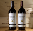 The 2011 Panek Vineyard Cabernet Sauvignon is sold out; the 2011 Melanson Vineyard Cabernet Sauvignon will be released in August 2014.