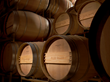 Pulido-Walker's distinctive barrels.