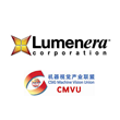 Lumenera® USB 3.0 Cameras Now Integrated with MVTec HALCON...