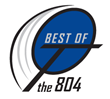 The Best of the 804 Announces Dates for 2014's Inaugural Event Series