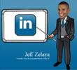 LinkedIn Speaker and Social Selling Expert