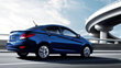 Preston Hyundai Announces the 2014 Hyundai Accent as Great Choice for a Small Sedan