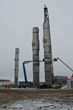 Apache's Large Vessel Team Delivers Big for Canadian Oil Sands...