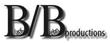 Blanc-Biehn :Productions