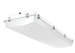 LED Fixture Sets New Records for Light Output & Efficiency