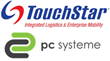 TouchStar Acquires European Cloud Mobility, and Telematics Firm PC...
