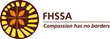 Fourth Annual FHSSA Global Partnership Award Presented to Outstanding...