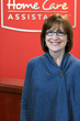 St. Louis Home Care Company Welcomes LeAnn McMurry as Client Care...