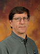 Rick Goetz, engineering manager for Standard Process Inc.