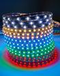 Outwater's 120V RGB LED Ribbon Flex Lighting