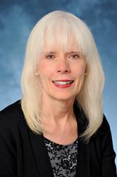 Valley Presbyterian Hospital welcomes Lori Burnell, PhD, MSN, BSN, RN as its new Senior Vice President & Chief Nursing Officer