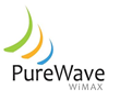Mercury Networks to Acquire PureWave WiMAX Technology