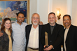 Huper Optik Announces National Dealer of the Year - 2014