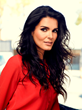 "Angie Harmon to Receive ""Caring is Sexy"" Award from Alliance for Women..."