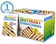 Best Gluten Free Oatmeal Raisin Cookies Reviewed by Health Nutrition News