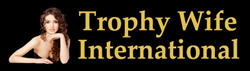 Trophy Wife International