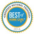 Home Care Assistance Receives 2014 Home Care Pulse and Best of Home...
