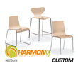 Bertolini Hospitality & Design Launches The Harmony Series